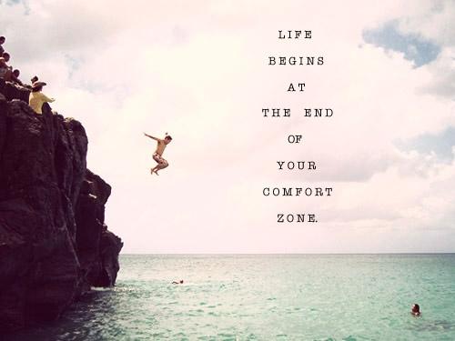 life-begins