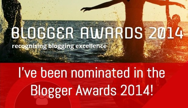 blogger-awards-2014-v0-4