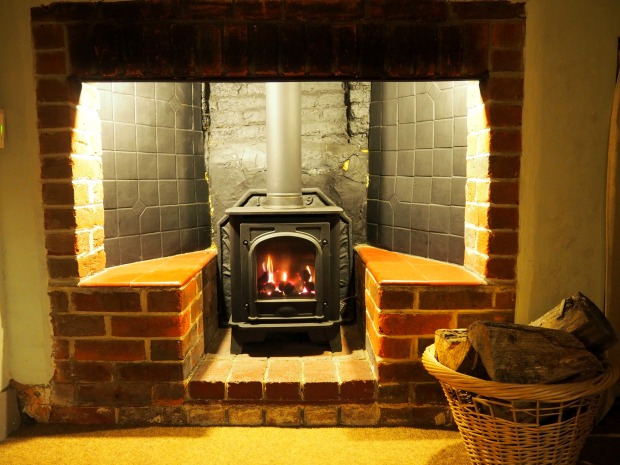 Where to stay in New Forest