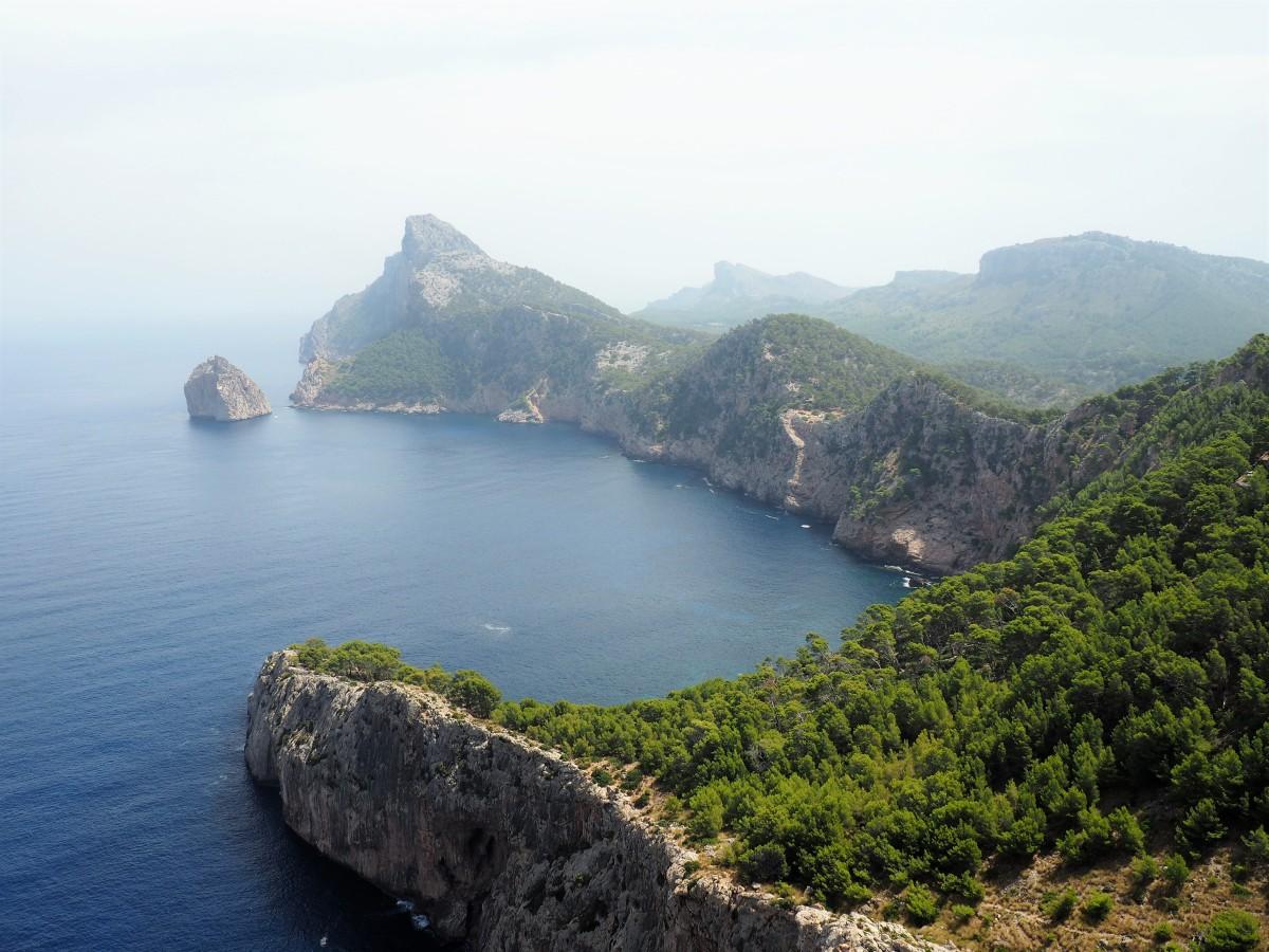 8 reasons to visit the island of mallorca mama ayla 39 s for Kenay home mallorca
