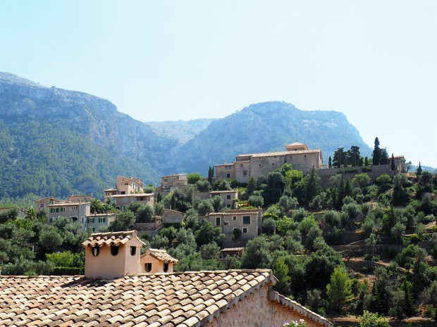 Reasons to visit Mallorca