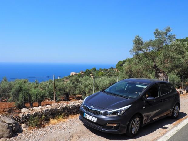 Reasons to visit Mallorca