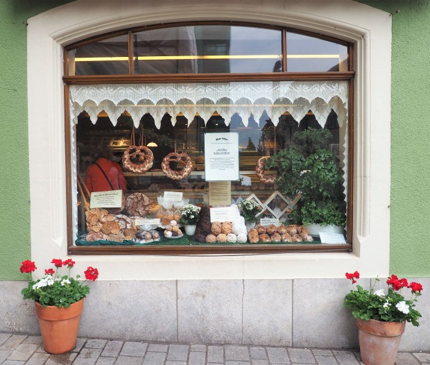 What to do in Rothenburg-ob-der-Tauber