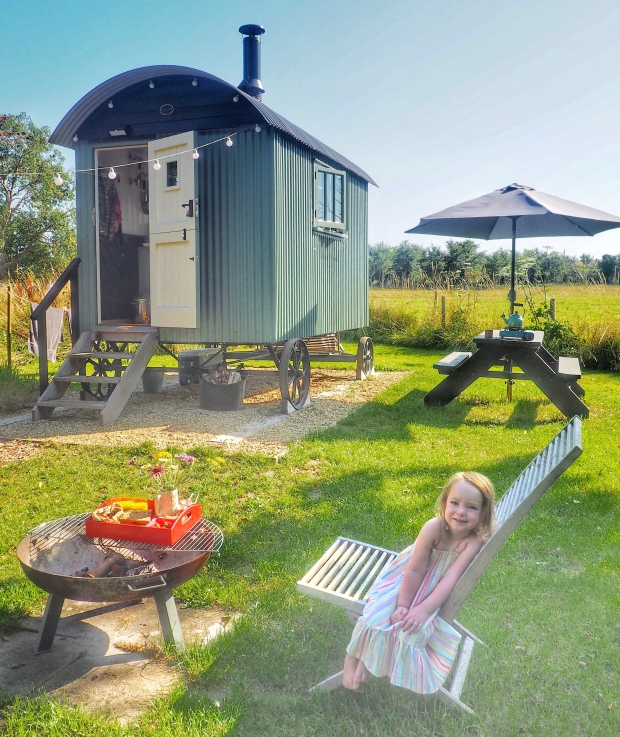 Where to stay in Suffolk